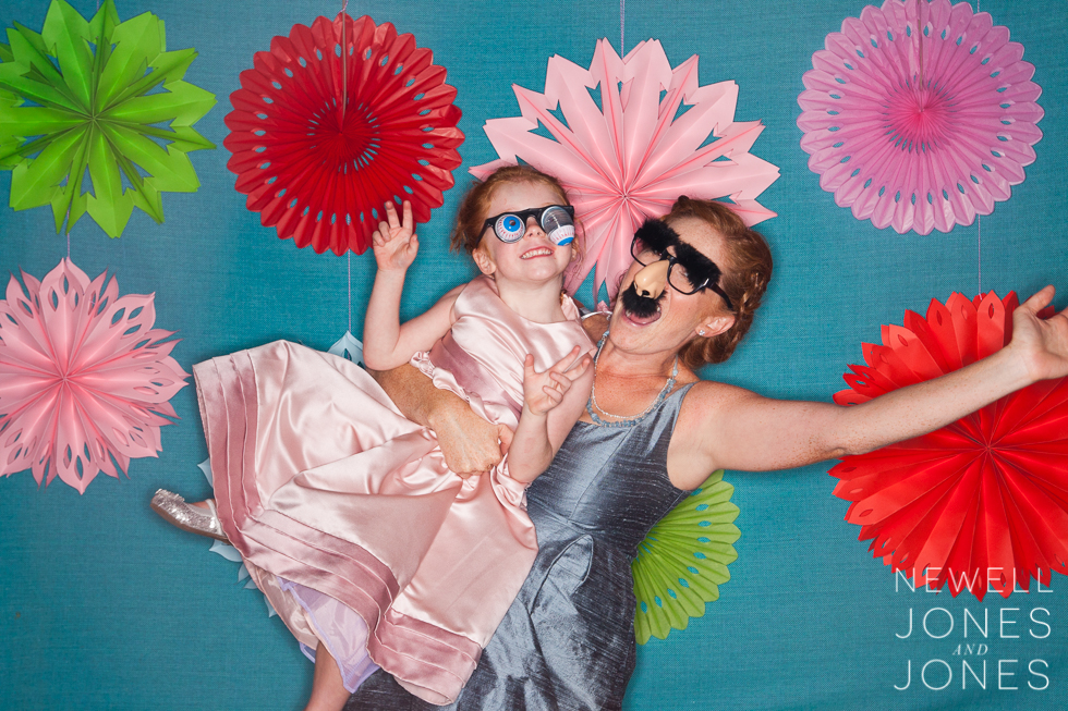 Denver Wedding Event Photobooth-1
