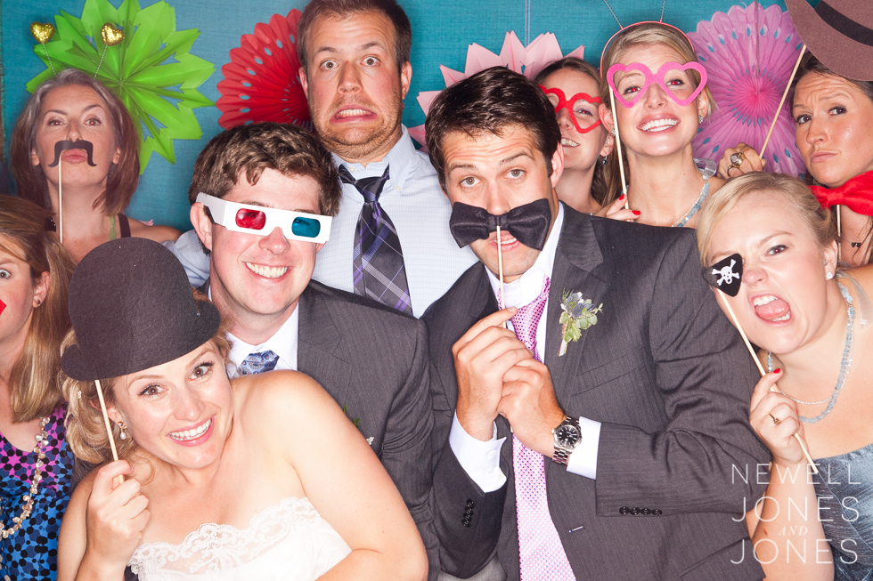 Denver Wedding Event Photobooth-28
