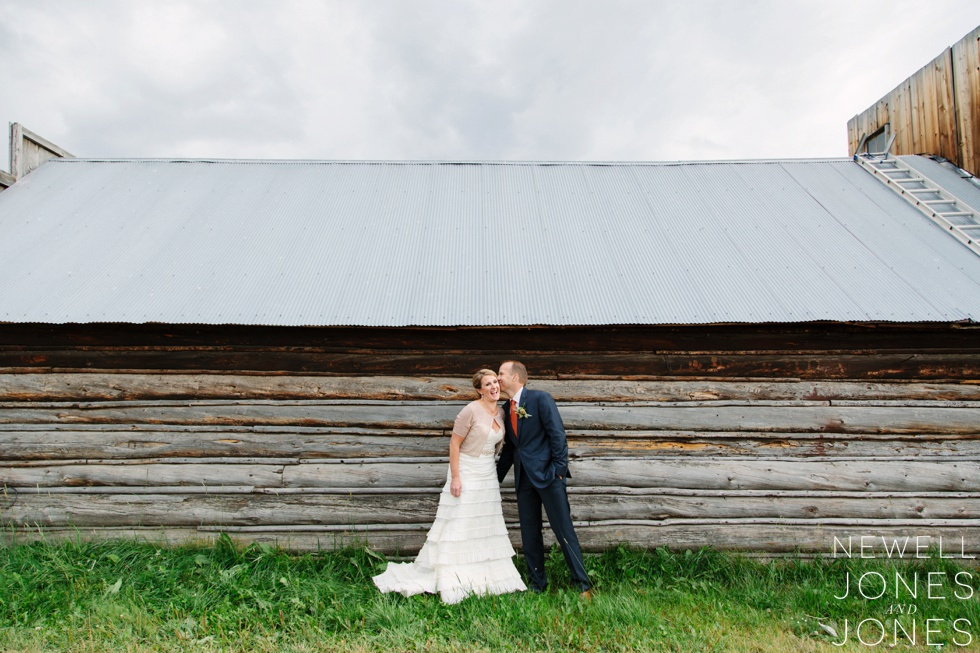 grand lake wedding photographers winding river ranch.jpg