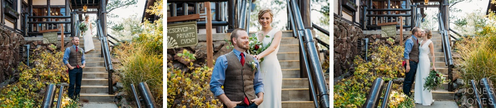 colorado wedding photographers_2558.jpg