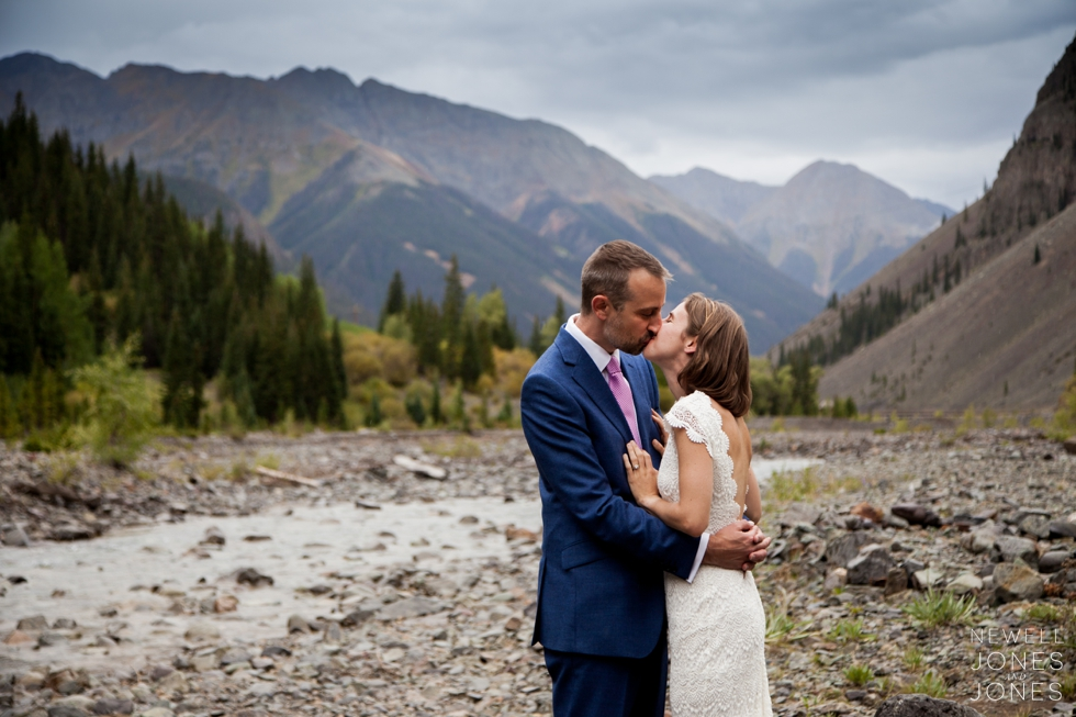 colorado wedding photographers_2799.jpg